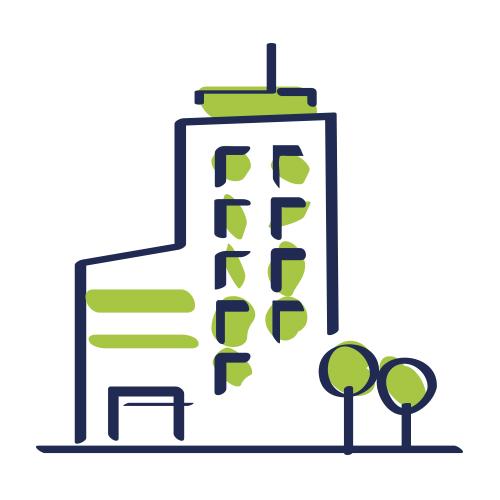 Nos services Agence SUEZ - Recyclage et Valorisation Poitiers