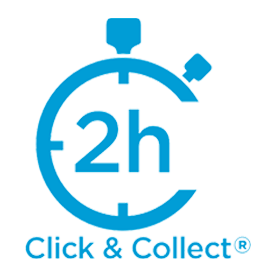 Click & Collect ®